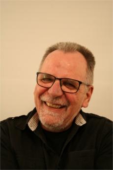 Markus Wagner : Eröffnungsschiessen / OP / FS / SM